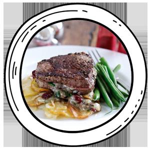dorset-veal-home-link