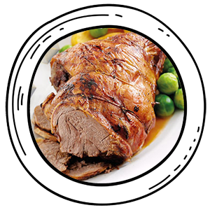 west-country-lamb-home-link