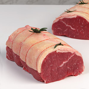 beef-rolled-sirloin