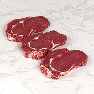 beef-steaks-rib-eye