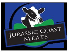 Jurassic Coast Meats