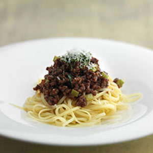 Beef Dice & Mince