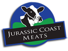 jurassic-coast-meats-newsletter-signup